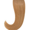 20 Remy Tape In Extensions Haarverlaengerung Farbe Dunkelgoldblond 50cm