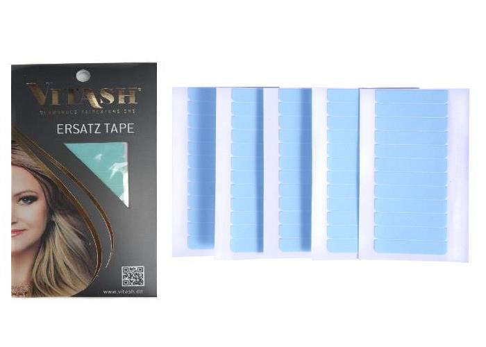 Vitash Ersatz Tape zum Bekleben von Tape In Haarverlängerung