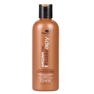 Vitash Extensions Pflegeproduket Conditioner Spülung Shampoo Haarkur Mask mit Argan Oil Moisture Vitality Conditioner für geschädigtes und trockener Haar