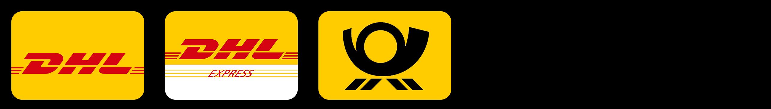 Versand