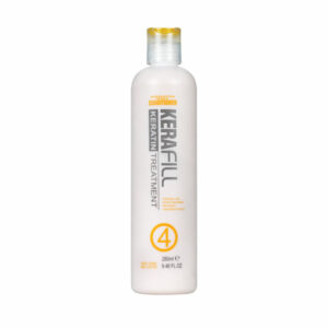 Kerafill Daily Extensions Conditioner mit Keratin N4 280 ml